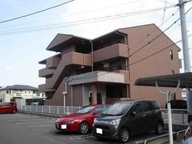 1K 34平米 5.2万円 香川県高松市上福岡町