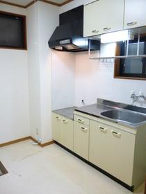 http://image.rentersnet.jp/00435485-f40c-40ce-8b40-f5c332b19e51_property_picture_2419_large.jpg_cap_キッチン