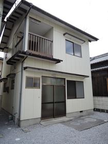 3DK 66平米 5.0万円 愛媛県宇和島市長堀3丁目