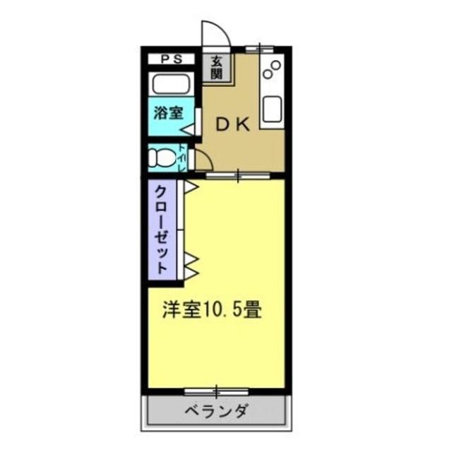 洋10.5帖 DK4帖