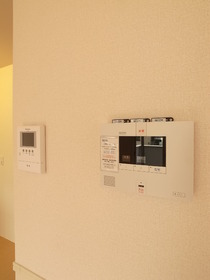 ※別室の参考写真です。
