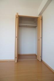 KSマンション 401号室