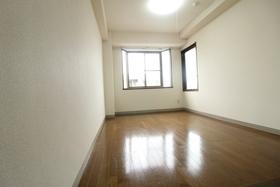 http://image.rentersnet.jp/0092a1d0-3e97-43c5-a30b-b928985fa412_property_picture_958_large.jpg_cap_居室