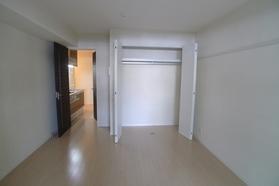 カナル東大井 103号室