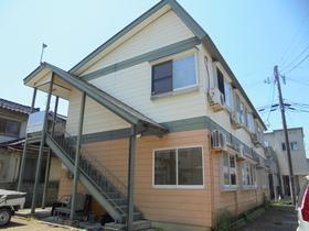 http://image.rentersnet.jp/01471364-5762-4e0d-a179-1aa4f7b24083_property_picture_3186_large.jpg_cap_外観