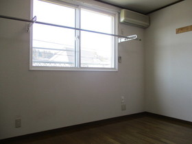 http://image.rentersnet.jp/018633e3-a5a6-40f4-8e32-dad8f3445e44_property_picture_959_large.jpg_cap_居室