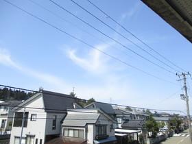 http://image.rentersnet.jp/0195b0a4-e709-49df-818c-6b36e48ab8e7_property_picture_959_large.jpg_cap_景色