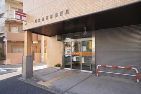 http://image.rentersnet.jp/01fadb3144ec753de10f884698528335_property_picture_962_large.jpg_cap_川崎南河原郵便局