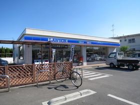 ローソン高松成合町店