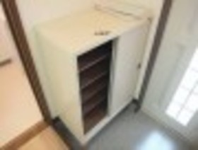 http://image.rentersnet.jp/02706983-5dd6-49b5-92f1-9e7ebdf8a951_property_picture_959_large.jpg_cap_設備