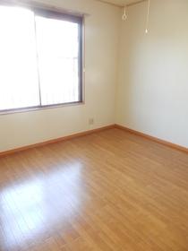http://image.rentersnet.jp/027ea577-2eee-4af9-883e-64f94065a184_property_picture_953_large.jpg_cap_居室