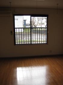 http://image.rentersnet.jp/02a538180fe7e96bdb11c0768a5c5c9a_property_picture_953_large.jpg_cap_居室