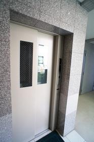 YATO櫻 201号室