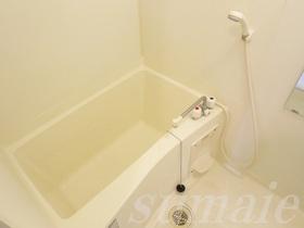 ☆広くてキレイなお風呂です☆