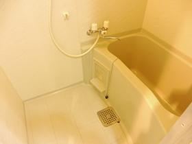 浴室写真同タイプ別室