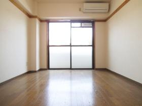 日当たりがよい広めのお部屋です!