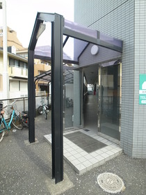 船橋・津田沼エリアの物件ならRoom'S東船橋店へ!