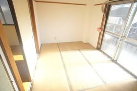 野瀬マンション 301号室