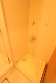 プリメーラ矢口 102号室