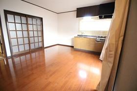 ミニストップ東菅野2丁目店