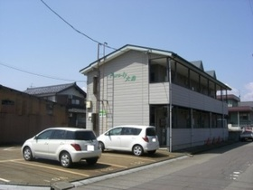http://image.rentersnet.jp/05a63093-0651-4ee5-ad86-79ebb9c3e094_property_picture_959_large.jpg_cap_外観