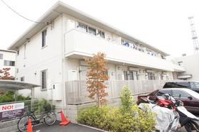 http://image.rentersnet.jp/05bb03da483ac6f242b6e8be6eb9456f_property_picture_961_large.jpg_cap_敷地内駐車場完備