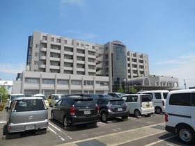 社会福祉香川県済生会病院