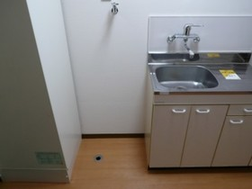 http://image.rentersnet.jp/05c9fd2a-bd1d-4e5a-9433-9e53cb333597_property_picture_959_large.jpg_cap_その他
