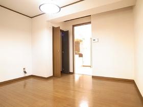 開放感のある居室ですよ~☆