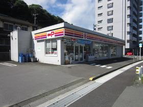 サークルK西大洲店