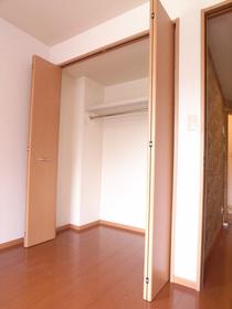 ※別室の写真になりますのでご参考までに。