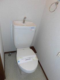 青露庵 205号室