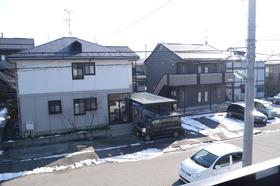 http://image.rentersnet.jp/0708f0f4-0f7d-4946-b417-b28ccd6f5132_property_picture_2419_large.jpg_cap_景色
