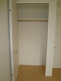 サージュ 102号室