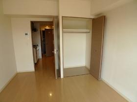 Welina court 1105号室