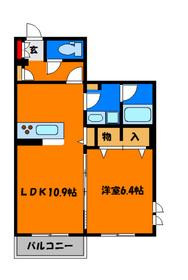東船橋駅徒歩3分の好立地!