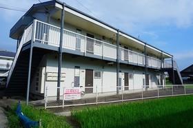 1LDK 39.19平米 4.3万円 香川県高松市香西 東町