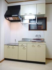 http://image.rentersnet.jp/07e54903-5f65-471b-8b70-1d962769dde0_property_picture_2419_large.jpg_cap_キッチン