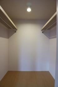 アルページュ大森C棟 201号室