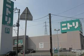 http://image.rentersnet.jp/0846778d7323a47e978e520c68608846_property_picture_959_large.jpg_cap_ニトリ長岡店