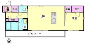 仮称)大田区新蒲田3丁目SM 302号室