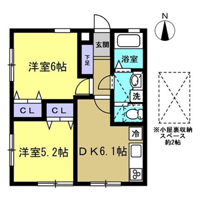 DK6.1 洋6 洋5.2