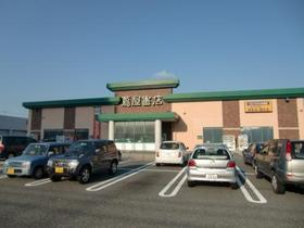http://image.rentersnet.jp/09580aa02ffae7a3caf6a2c4ad7ed300_property_picture_958_large.jpg_cap_蔦屋書店南笹口店