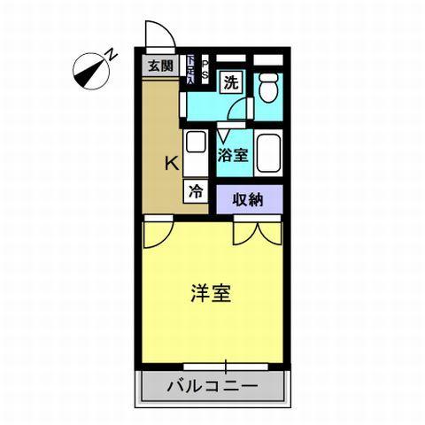 K2 洋8