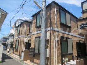 2006年7月築のアパートです☆