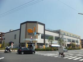 ダイエー浦安駅前店