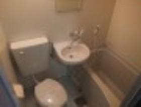 http://image.rentersnet.jp/0a117f6b-c97d-44c7-8627-c25bfbed0d62_property_picture_959_large.jpg_cap_バス