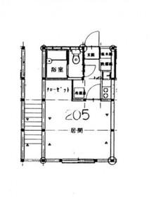 http://image.rentersnet.jp/0a285f39-f95b-40ef-b7e2-12cca4fd0e22_property_picture_959_large.jpg_cap_間取図