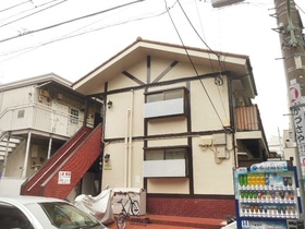 東急目黒線西小山駅 ( 22194893 )