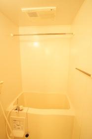 セブンスコート 207号室